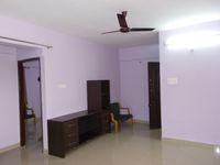 13A8U00033: Hall 1