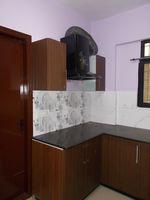 13A8U00033: Kitchen 1