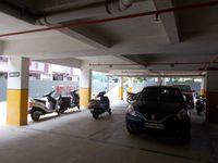 13A8U00033: parking 1