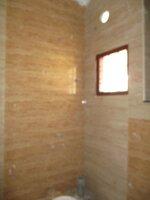 Sub Unit 15F2U00285: bathrooms 3