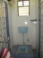 15J1U00004: Bathroom 2