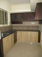15J1U00004: Kitchen
