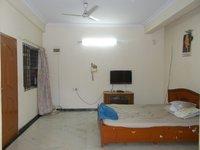 13OAU00302: Hall 1