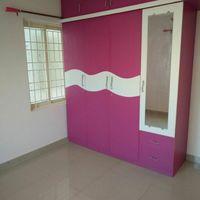 13M5U00594: Bedroom 2