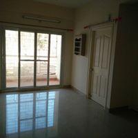 13M5U00594: Hall 1
