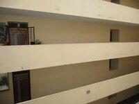 15F2U00339: Balcony 1