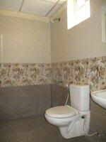 15F2U00339: Bathroom 2