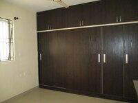15F2U00339: Bedroom 2