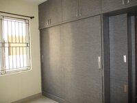 15F2U00339: Bedroom 1