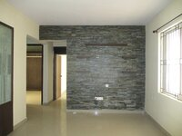 15F2U00339: Hall 1