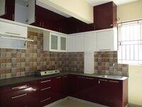 15F2U00339: Kitchen 1