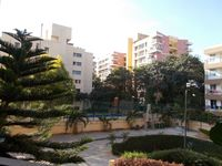 12DCU00222: Balcony 2