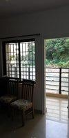 12DCU00222: Bedroom 1