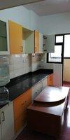 12DCU00222: Kitchen 1