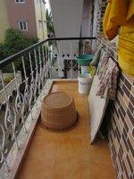 13S9U00046: balconies 1
