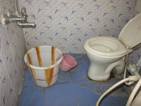 13S9U00046: bathrooms 2