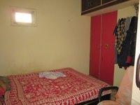 13S9U00046: bedrooms 1