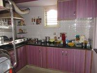 13S9U00046: kitchens 1
