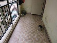 13S9U00003: Balcony 1