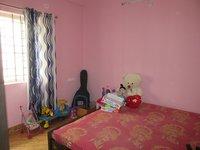 13S9U00003: Bedroom 1