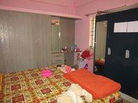 13S9U00003: Bedroom 2