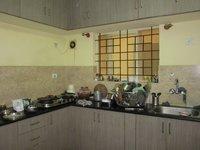 13S9U00003: Kitchen 1