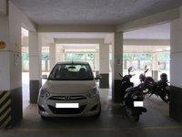 13S9U00003: parking 1