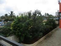 11J6U00132: Balcony 2