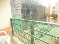 11F2U00310: Balcony
