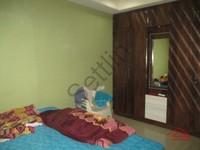 11F2U00310: Bedroom 2