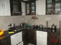 11F2U00310: Kitchen