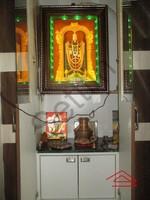 11F2U00310: Pooja Room