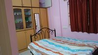 13M5U00586: Bedroom 2