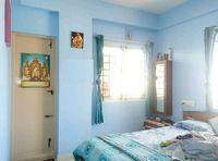 13M5U00586: Bedroom 1