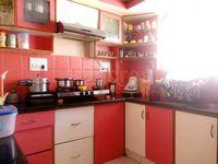 13M5U00586: Kitchen 1