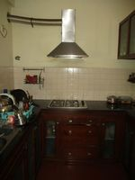 13M5U00186: Kitchen 1