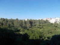 14DCU00141: Balcony 3