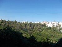 14DCU00141: Balcony 2