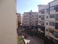 14DCU00141: Balcony 1