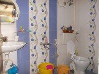14DCU00141: Bathroom 1