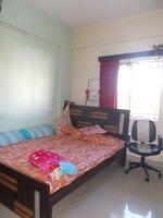 14DCU00141: Bedroom 3