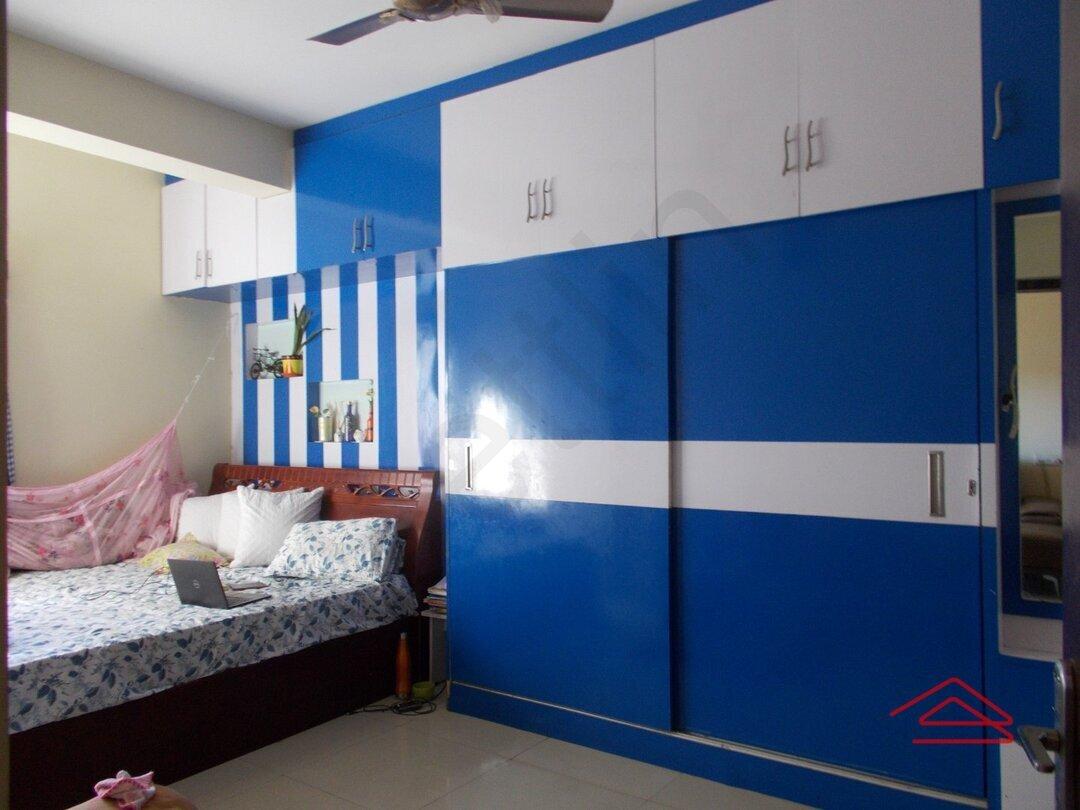 14DCU00141: Bedroom 1