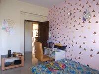 14DCU00141: Bedroom 2