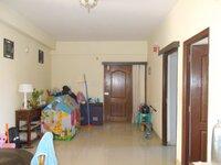 14DCU00141: Hall 1