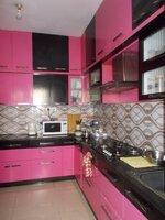 14DCU00141: Kitchen 1