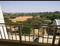 14A4U00018: Balcony 1