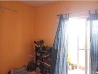 14A4U00018: Bedroom 2