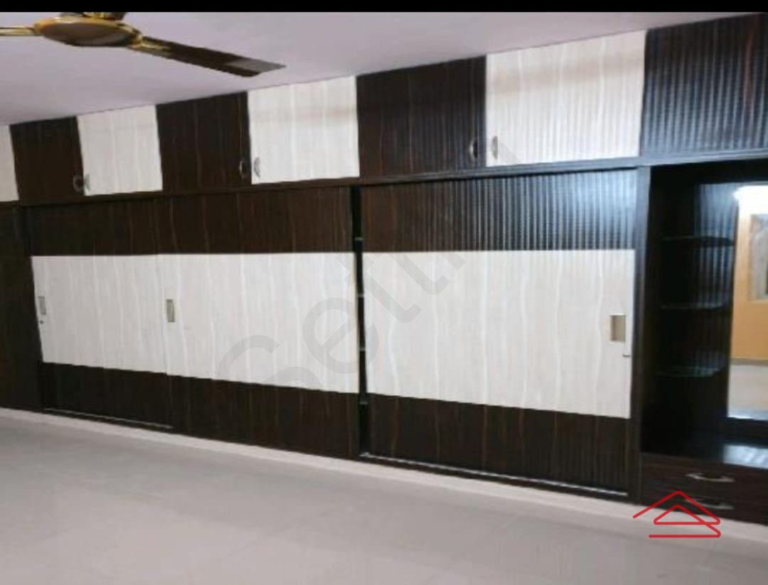 14A4U00018: Bedroom 1