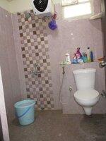 15S9U00912: Bathroom 2