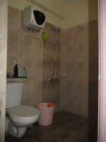 15S9U00912: Bathroom 1